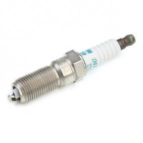 ITV22 Spark Plug DENSO - Experience and discount prices