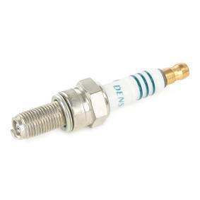 IU22 Zapalovací svíčka DENSO - Levné značkové produkty