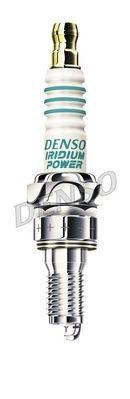 Comprare moto DENSO Iridium Power Apert. chiave: 16 Candela accensione IUH24 poco costoso