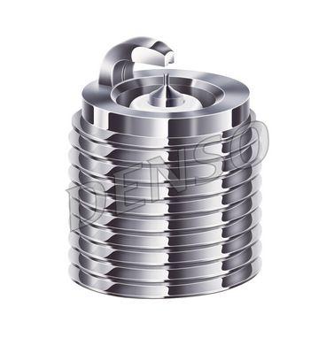 DENSO Iridium Power Sytytystulppa IW22 - Osta nyt!