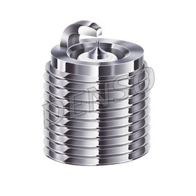 5307 DENSO Iridium Power Spark Plug IW22 cheap