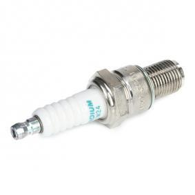 IW24 Spark Plug DENSO I16 - Huge selection — heavily reduced