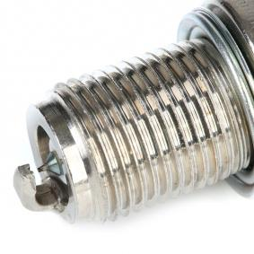 IW24 Spark Plug DENSO - Experience and discount prices