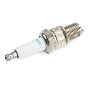 IW27 Spark Plug DENSO I17 - Huge selection — heavily reduced