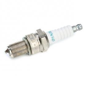 IW27 Spark Plug DENSO - Cheap brand products