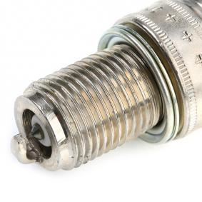 IW27 Spark Plug DENSO - Experience and discount prices