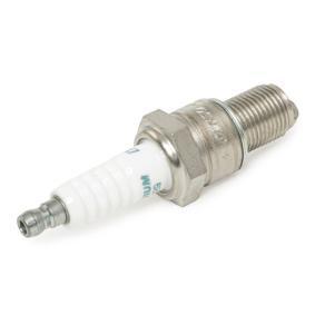 IW29 Spark Plug DENSO I18 - Huge selection — heavily reduced
