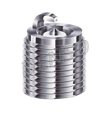 Spark Plug IW31 at a discount — buy now!