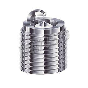I20 DENSO Iridium Power Spark Plug IW34 cheap