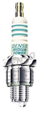 DENSO Iridium Power Bougie IWF27 PUCH
