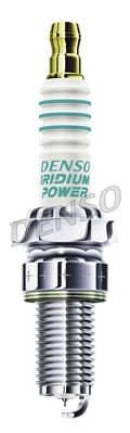 DENSO Iridium Power Tändstift N.vidd: 18 IX24 BMW