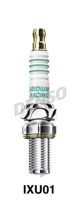 R30 DENSO Iridium Racing SW: 16 Zündkerze IXU01-24 günstig kaufen