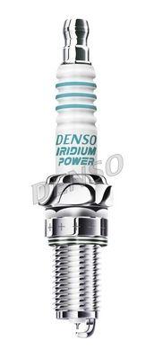 Αγοράστε 5308 DENSO Iridium Power Μπουζί IXU22 Σε χαμηλή τιμή