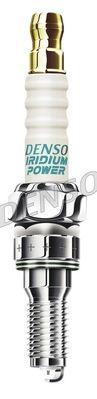 Osta mootorratas DENSO Iridium Power VU: 13 Süüteküünal IY27 madala hinnaga