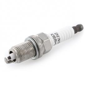 K16RU11 świeca zapłonowa DENSO D32 Ogromny wybór — niewiarygodnie zmniejszona cena