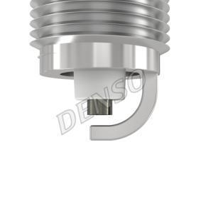 K16R-U11 Zapaľovacia sviečka DENSO - Lacné značkové produkty