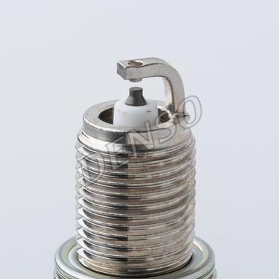 K16TT Zapaľovacia sviečka DENSO originálnej kvality