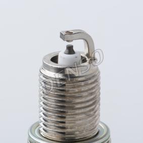 K16TT Zapalovací svíčka DENSO - Zažijte ty slevy!