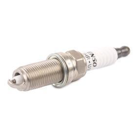 K20HRU11 Candela accensione DENSO D118 - Prezzo ridotto