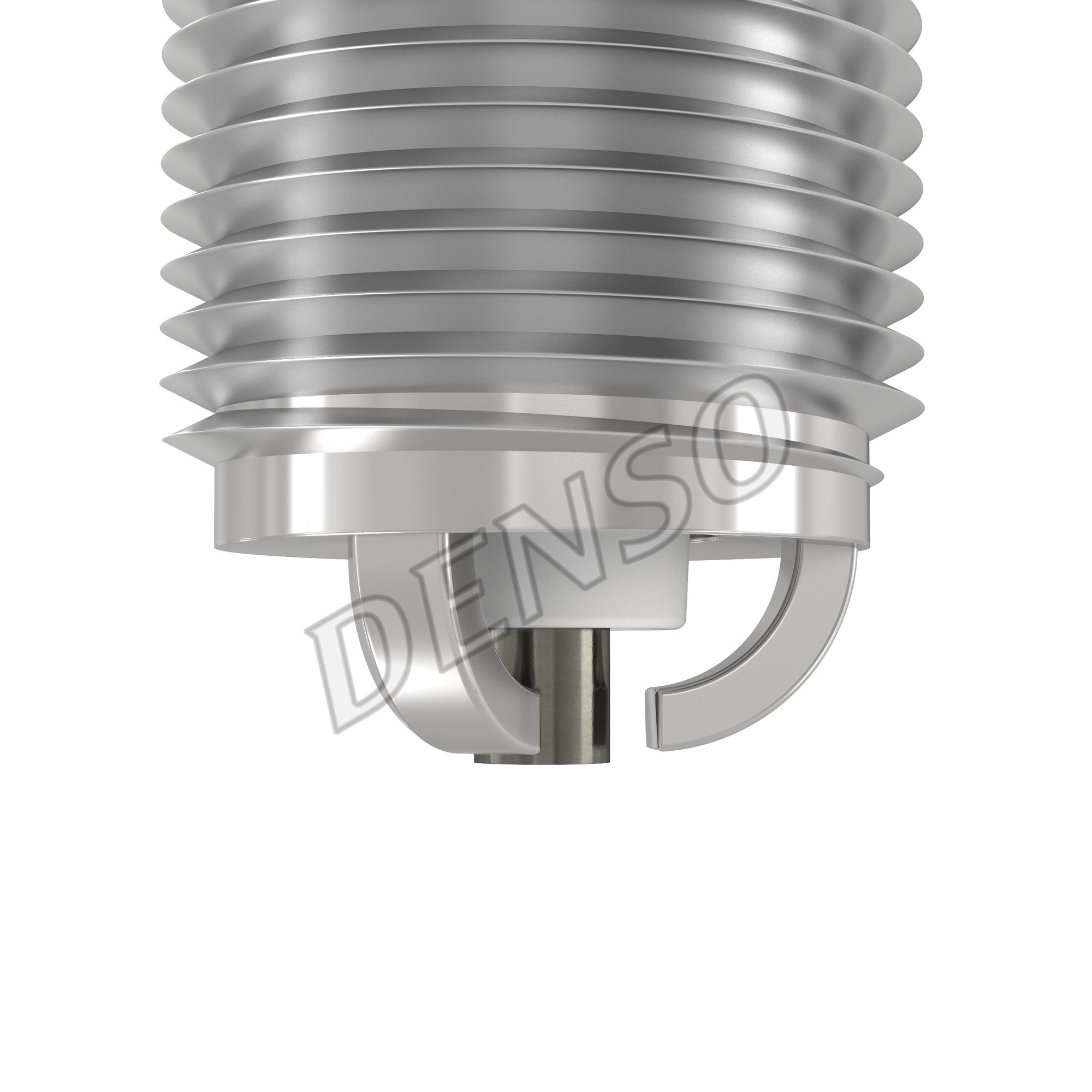 Uždegimo žvakė K20PBR-S10 su puikiu DENSO kainos/kokybės santykiu