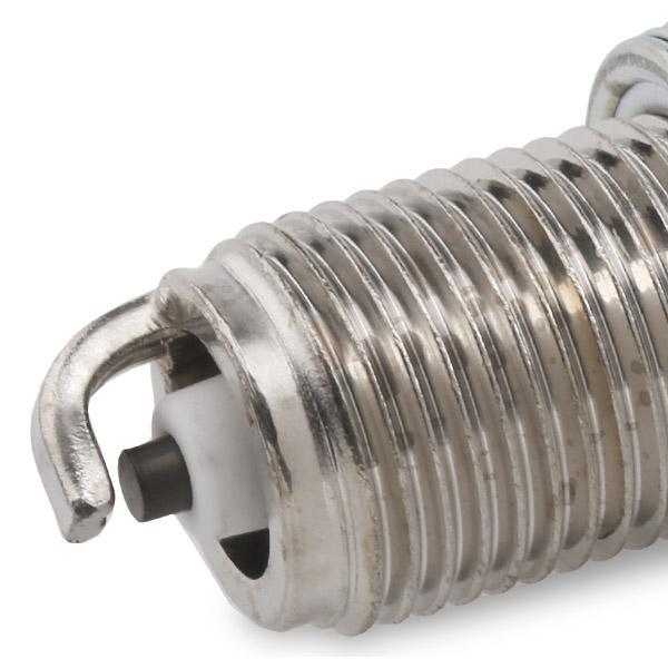 K20PR-U Запалителна свещ DENSO - на по-ниски цени