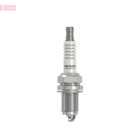 K20PR-U Zündkerze DENSO exklusive Angebote
