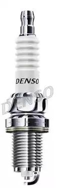 DENSO | Zündkerze K20PR-U11