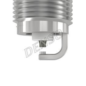 K20TT Tændrør DENSO original kvalitet