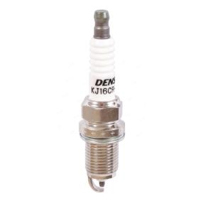 Αγοράστε DENSO Nickel Μπουζί KJ16CR-L11 Σε χαμηλή τιμή