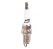 Spark Plug KJ16CR-L11 — current discounts on top quality OE 12 14 031 spare parts