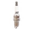 Μπουζί KJ16CR-L11 DENSO με μια εξαιρετική αναλογία τιμής - απόδοσης
