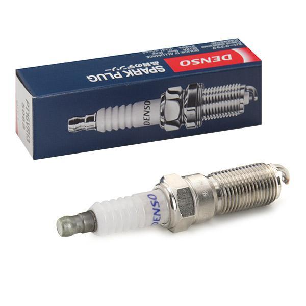 Запалителна свещ PT16VR13 Opel Zafira f75 Г.П. 2000 — получете Вашата отстъпка сега!