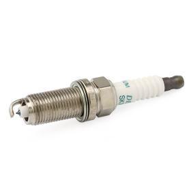 SK16HR11 Spark Plug DENSO S27 - Huge selection — heavily reduced
