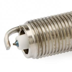SK16HR11 Spark Plug DENSO - Cheap brand products