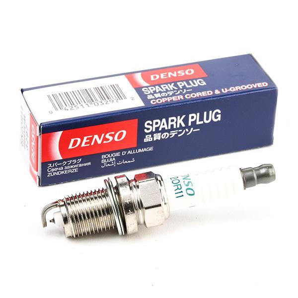 DENSO | Spark Plug SK20R11