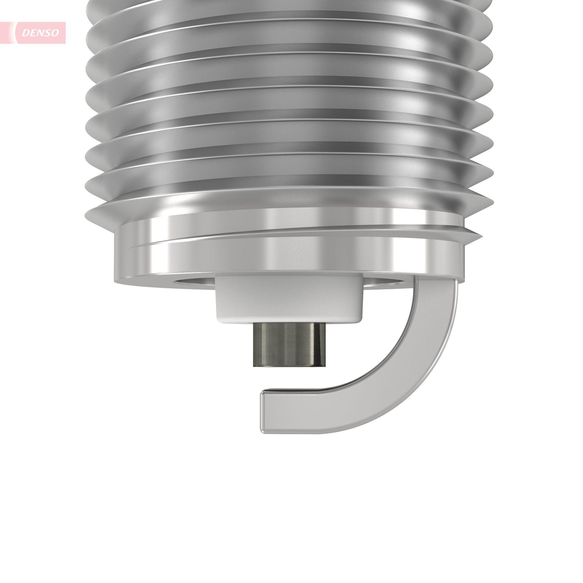 Αγοράστε 5032 DENSO Nickel Άνοιγμα κλειδιού: 16 Μπουζί T20EPR-U Σε χαμηλή τιμή