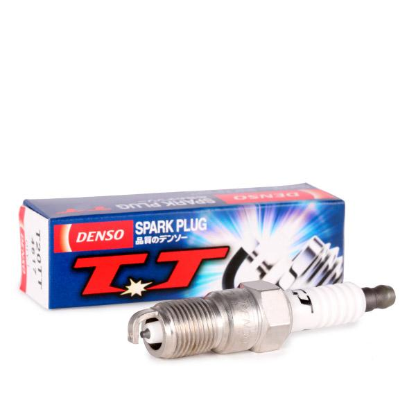 Buy cheap OEM parts: Spark Plug DENSO Nickel TT T20TT