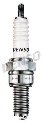 Moto DENSO Nickel N.vidd: 16 Tändstift U22ESR-N köp lågt pris