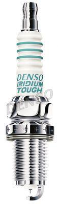 Купете 5620 DENSO Iridium Tough Запалителна свещ VK20Y евтино
