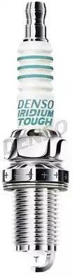 VK22 Zapaľovacia sviečka DENSO - Lacné značkové produkty