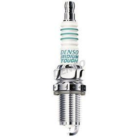 VK22 Gyújtógyertya DENSO eredeti minőségű