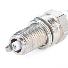 VXU22 Bougie DENSO - Ervaar aan promoprijzen