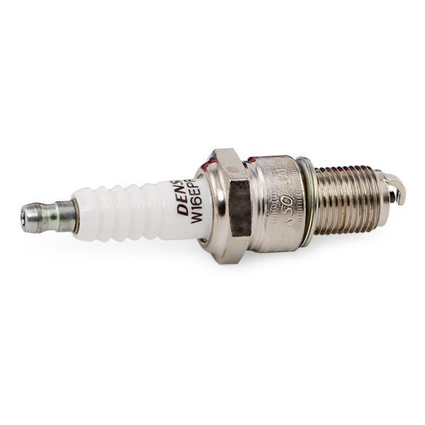 DENSO | Запалителна свещ W16EPR-U