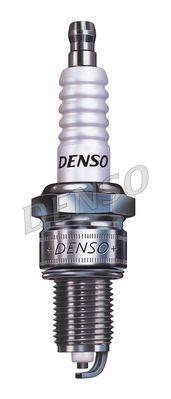 Zündkerzen DENSO W16EXR-U11