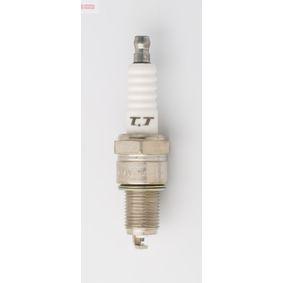 W16TT Запалителна свещ DENSO в оригиналното качество