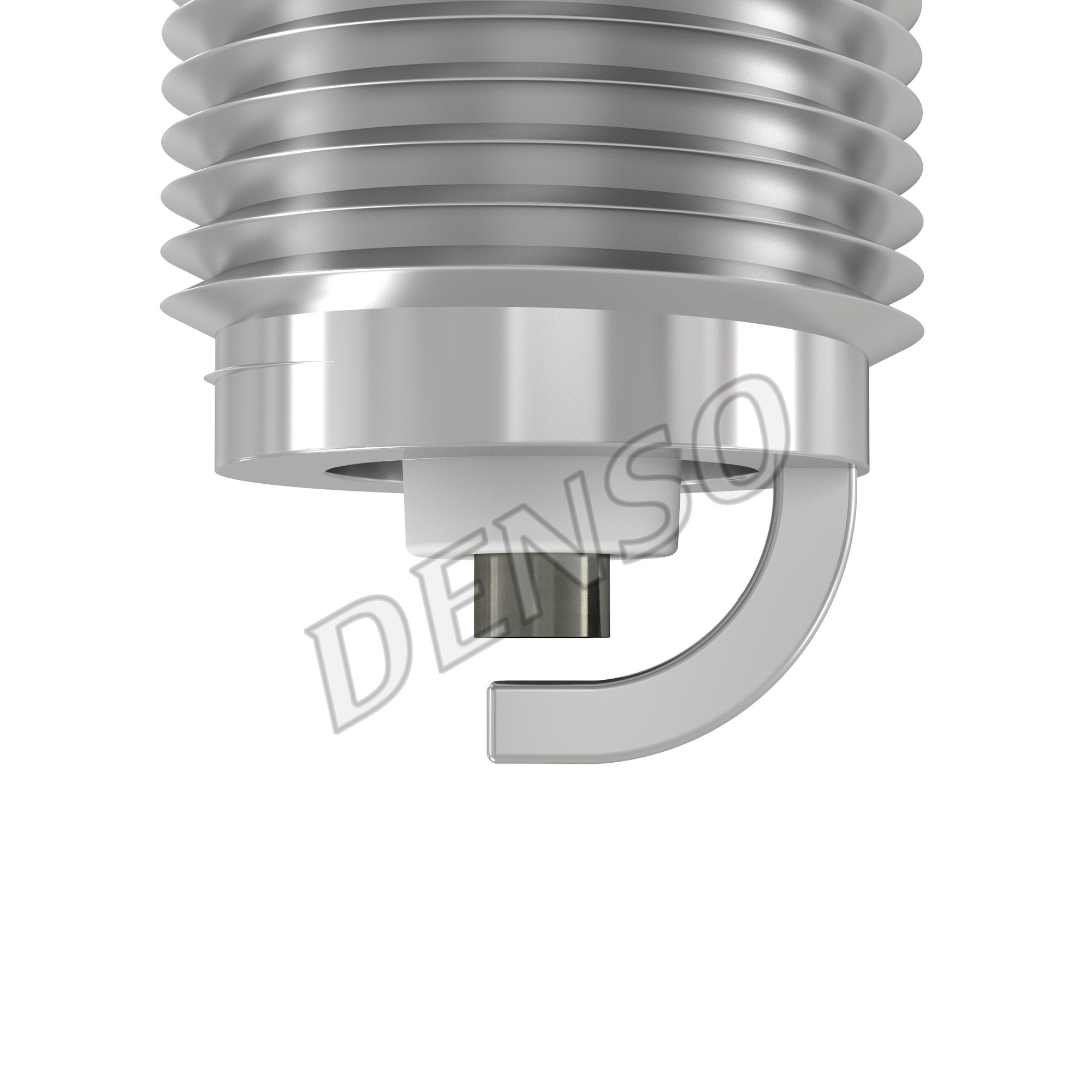 DENSO Nickel Tändstift N.vidd: 20.6 W20EPR-U BMW