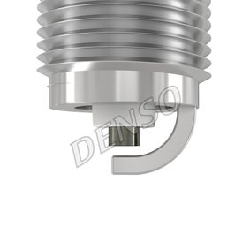 3047 DENSO Nickel Zündkerze W20EPR-U günstig kaufen