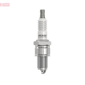 Pirkti 3047 DENSO Nickel Uždegimo žvakė W20EPR-U nebrangu