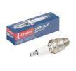 DENSO Nickel Spark Plug W20FSR-U JAWA