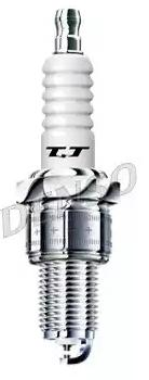 Reservdelar VW ILTIS 1983: Tändstift DENSO W20TT till rabatterat pris — köp nu!